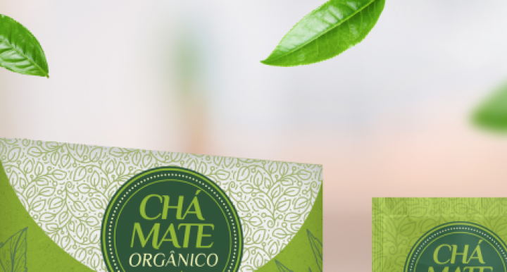 Mate! Find out 7 benefits of the Triunfo's Organic Yerba Mate