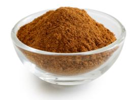 Dry Extract
